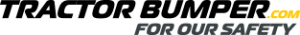 tractorbumper-logo