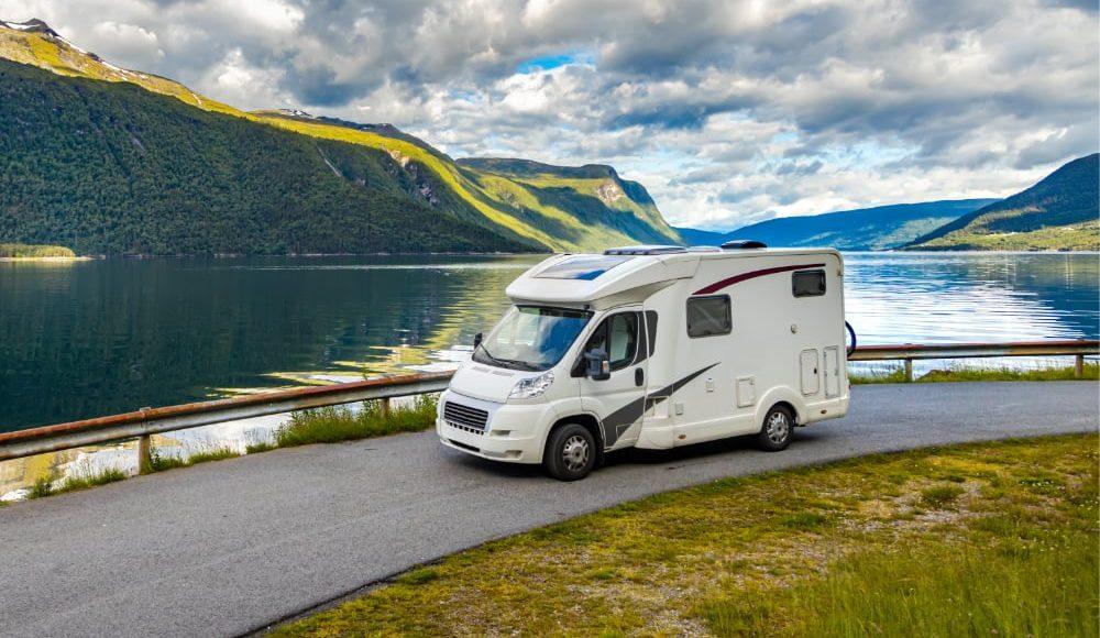 optimisation-moteur-camionette-pick-up-moteur-motorhome-moteur-camping-car-optimisation-moteur-véhicules-légers-C