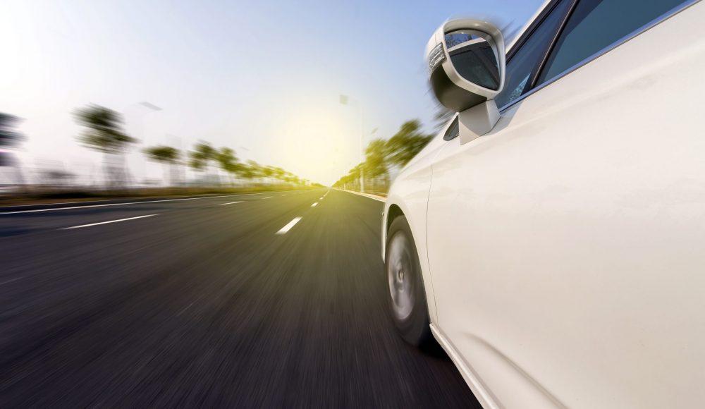 optimisation-moteur-camionette-pick-up-moteur-motorhome-moteur-camping-car-optimisation-moteur-véhicules-légers-D-scaled