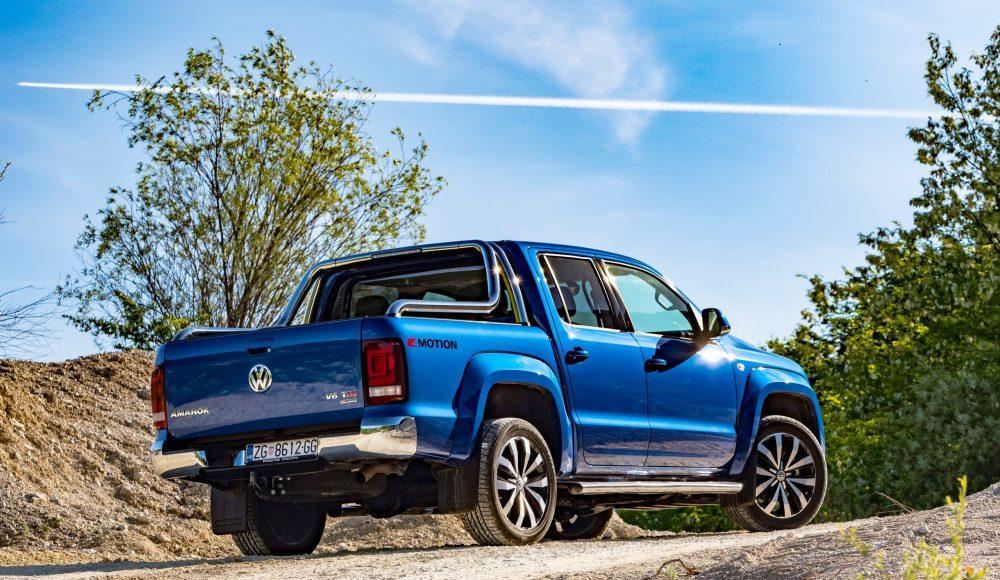 optimisation-moteur-camionette-pick-up-moteur-motorhome-moteur-camping-car-optimisation-moteur-véhicules-légers-E-scaled
