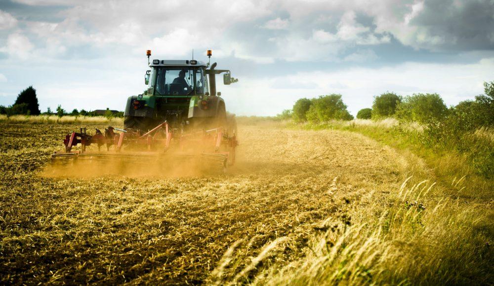 optimisation moteur-cartographie moteur-banc de puissance-agricole- optimisation moteur agricole C3