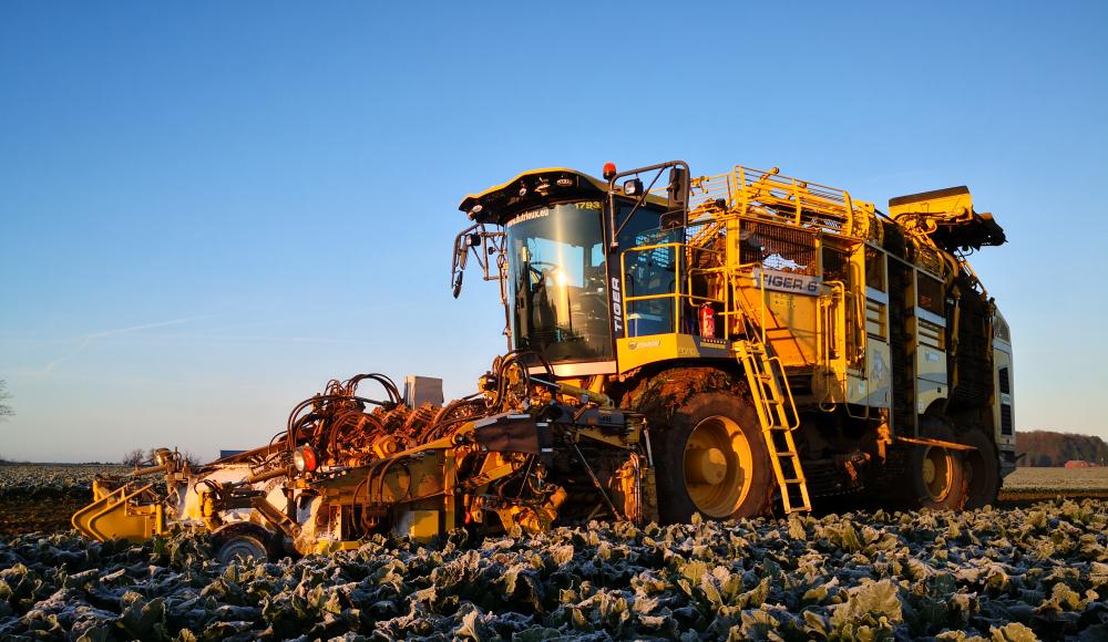 optimisation moteur-cartographie moteur-banc de puissance-agricole- optimisation moteur agricole C4